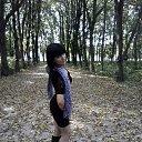 Фото Марінка, Винница, 27 лет - добавлено 8 октября 2014