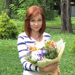Aнютка, 29 лет, Коломыя