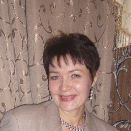 Елена, 58 лет, Винница