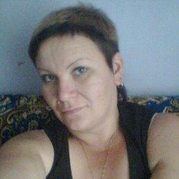 Люда, 44 года, Сарны