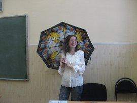 Мir@ge))) магнитики))), 42 года, Рыбинск