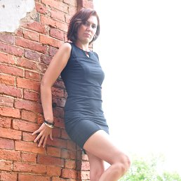 Фото Марго, Великий Новгород, 37 лет - добавлено 26 октября 2014