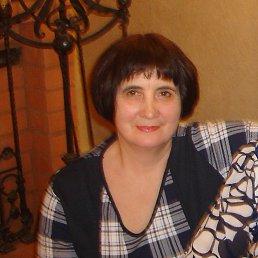 Галина, 63 года, Красная Горбатка