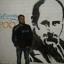 Фото Юра, Глобино, 27 лет - добавлено 24 сентября 2014