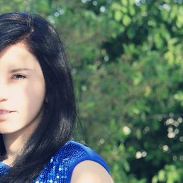 Маргарита, 25 лет, Курск