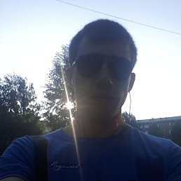 Тимофей, , Кемерово
