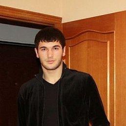RUSLAN, 30 лет, Сочи