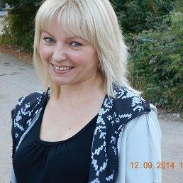 ИРИНА, 40 лет, Агаповка