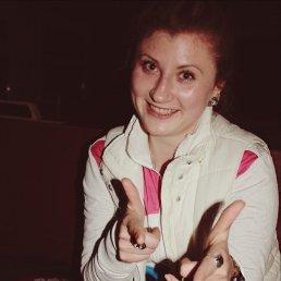 Надя, 27 лет, Ровно