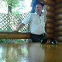 Фото Andrey, Хабаровск, 54 года - добавлено 25 сентября 2014