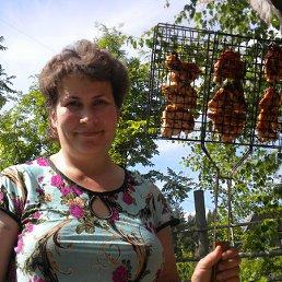 Ольга, 49 лет, Светогорск