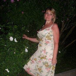 ЕЛЕНА, 52 года, Новочеркасск