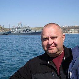 Олег, 51 год, Новотроицкое