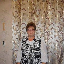 Галина, 54 года, Дзержинск