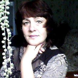 Фото Наталия, Топчиха, 52 года - добавлено 26 сентября 2014