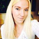 Фото Людмила, Москва, 24 года - добавлено 19 ноября 2014