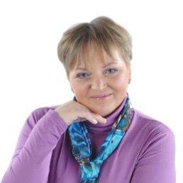 Тамара, 59 лет, Курагино