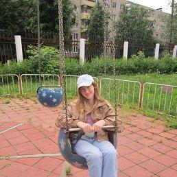 Лиза, 15 лет, Алексин