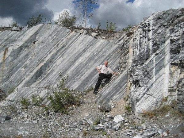 тест соционике владимир маслов карьер мраморный фото звезды российской