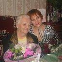 Фото Валентина, Мирный, 60 лет - добавлено 7 сентября 2014