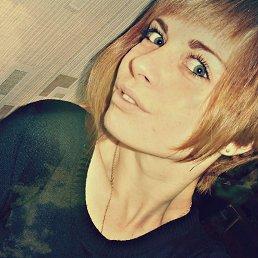 Юльчик, 28 лет, Светогорск