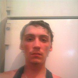 Роман, 28 лет, Чунский