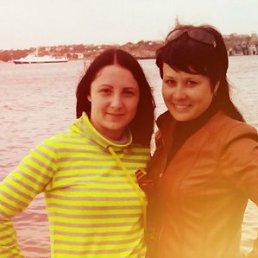 Фото Карина, Саки, 28 лет - добавлено 25 октября 2014