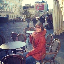 масяня, 47 лет, Джурин