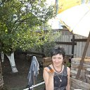 Фото Татьяна, Шахты, 51 год - добавлено 14 сентября 2014