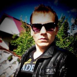 Колян, 29 лет, Ливны