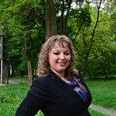 Фото Наталья, Згуровка, 30 лет - добавлено 21 октября 2014