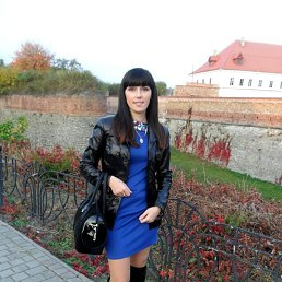 Оля, 31 год, Клевань