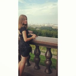 Василиса, 23 года, Казань
