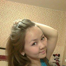 ВаЛюШа:))), 27 лет, Усть-Ордынский