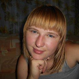 настюша, 26 лет, Ужур