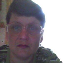Гусева, 54 года, Иваново