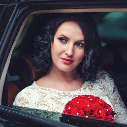 Мария, 35 лет, Киржач