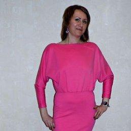 Катерина, 35 лет, Старица