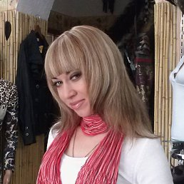 Татьяна, , Борисполь
