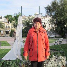 татьяна, 61 год, Астрахань