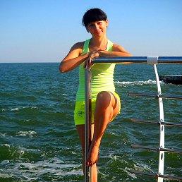 Аня, 30 лет, Шостка