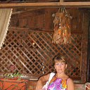 Фото Ирина, Брянск, 48 лет - добавлено 28 сентября 2014