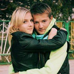 АЛЕНА, 19 лет, Роговская