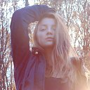 Фото Варя, Ярославль, 23 года - добавлено 19 октября 2014 в альбом «Мои фотографии»