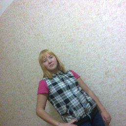 Лейсан, 21 год, Краснохолмский