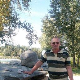 Фото Viktor, Барнаул, 58 лет - добавлено 3 ноября 2014