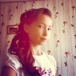 Оля, , Тутаев