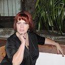Фото Наталия, Сочи, 57 лет - добавлено 6 октября 2014