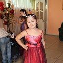 Фото Зарияш Жуманова, Нур-Султан, 63 года - добавлено 16 сентября 2014