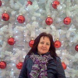 Светлана, 55 лет, Геленджик